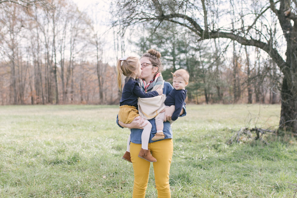 about me section for warren ohio marternity family and newborn photographer christie leigh photo in cortland ohio and sharon pennsylvania-5.jpg