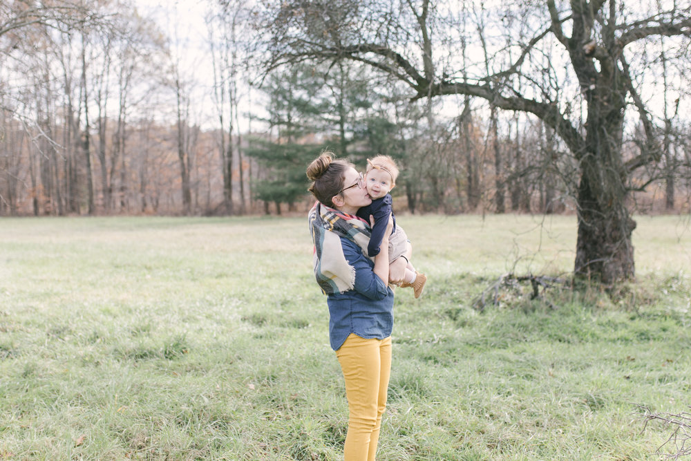 about me section for warren ohio marternity family and newborn photographer christie leigh photo in cortland ohio and sharon pennsylvania-6.jpg