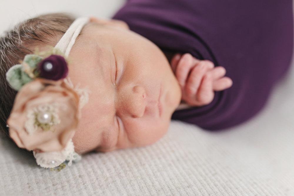 when to book your newborn session newborn blog by warren ohio newborn photographer christie leigh photo-23.jpg
