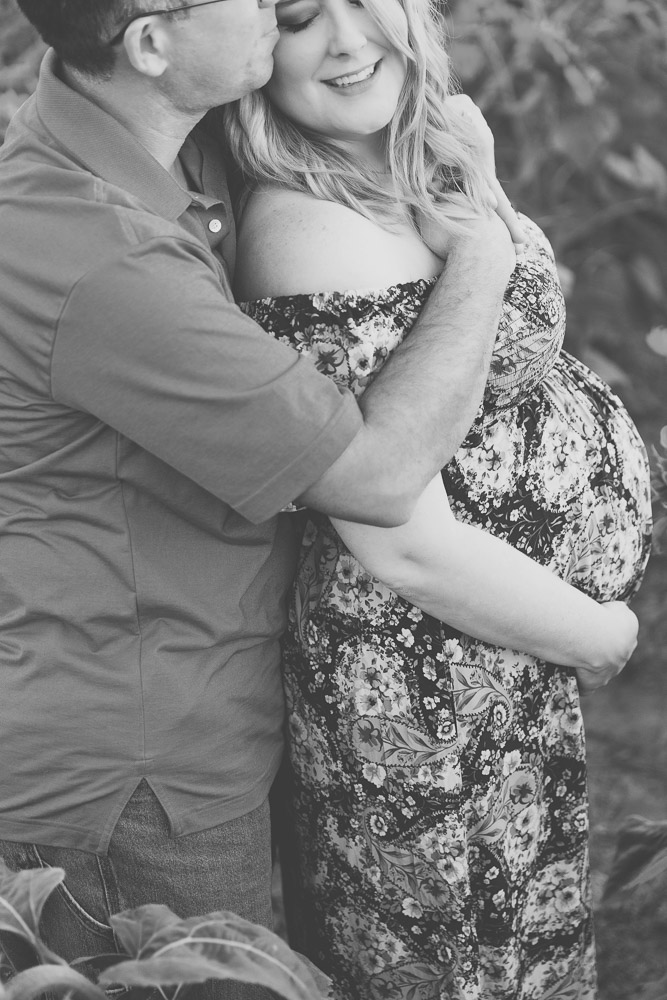 youngstown_warren_ohio_maternity_photographer-23.jpg