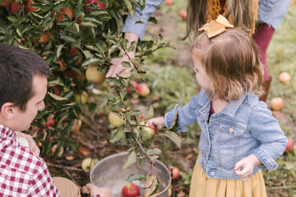 family-photography-session-at-hartford-apple-orchards-hartford-ohio-by-family-photographer-christie-leigh-photo-25.JPG