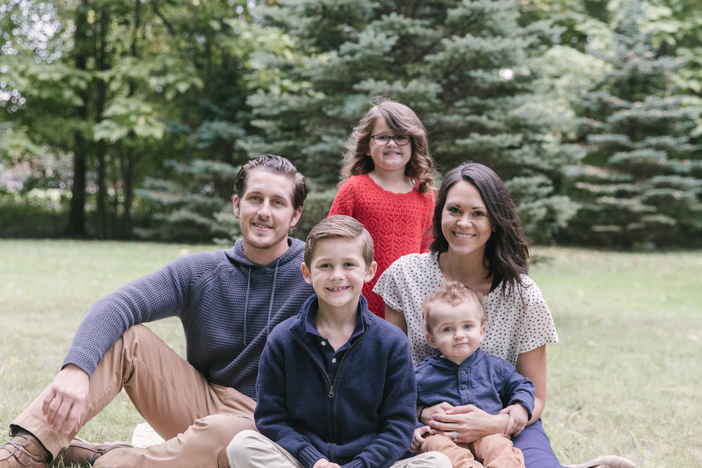 family-photography-session-at-buhl-farm-park-hermitage-pa-by-family-photographer-christie-leigh-photo-3.JPG