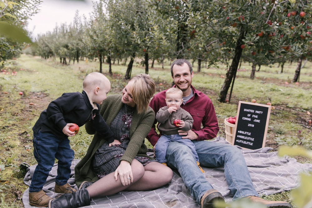 family-photography-session-at-hartford-apple-orchards-hartford-ohio-by-family-photographer-christie-leigh-photo-68.JPG