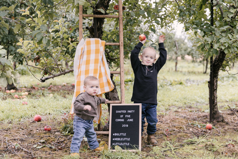 family-photography-session-at-hartford-apple-orchards-hartford-ohio-by-family-photographer-christie-leigh-photo-69.JPG