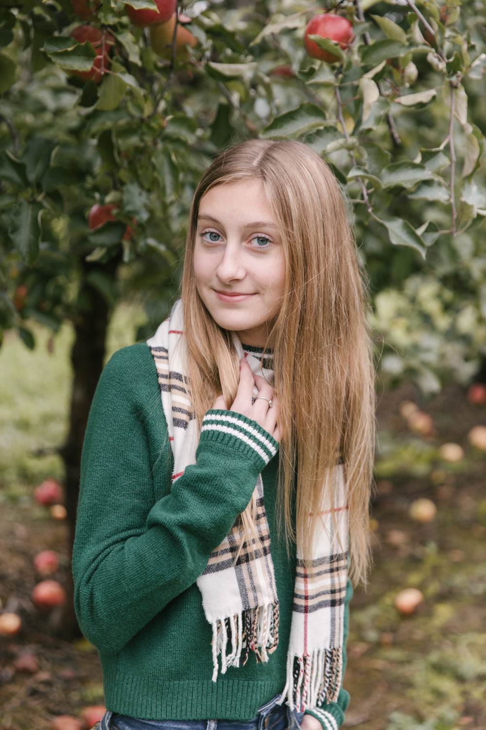 family-photography-session-at-hartford-apple-orchards-hartford-ohio-by-family-photographer-christie-leigh-photo-44.JPG