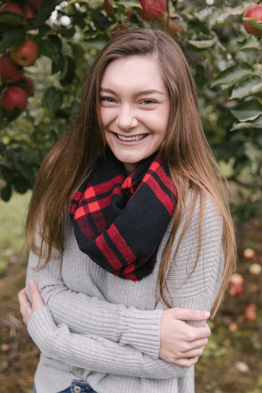 family-photography-session-at-hartford-apple-orchards-hartford-ohio-by-family-photographer-christie-leigh-photo-45.JPG