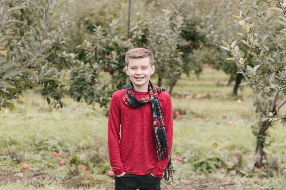 family-photography-session-at-hartford-apple-orchards-hartford-ohio-by-family-photographer-christie-leigh-photo-46.JPG