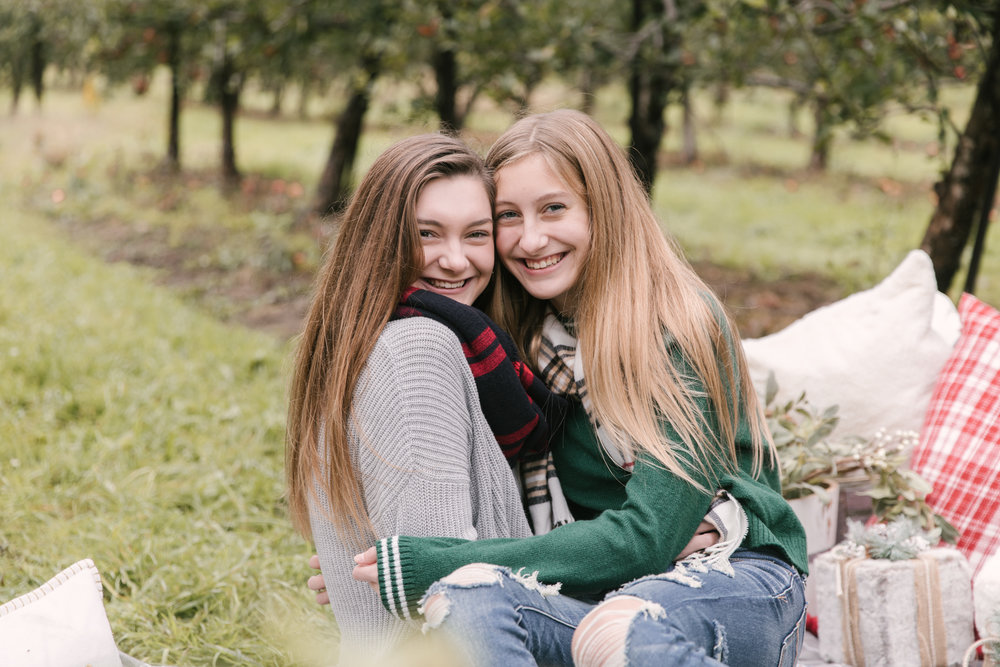 family-photography-session-at-hartford-apple-orchards-hartford-ohio-by-family-photographer-christie-leigh-photo-48.JPG