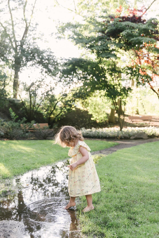 -Family-Photographer-Christie-Leigh-Photo-2.JPG