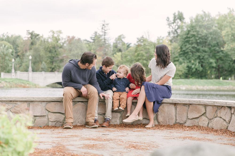 -Family-Photographer-Christie-Leigh-Photo-11.JPG