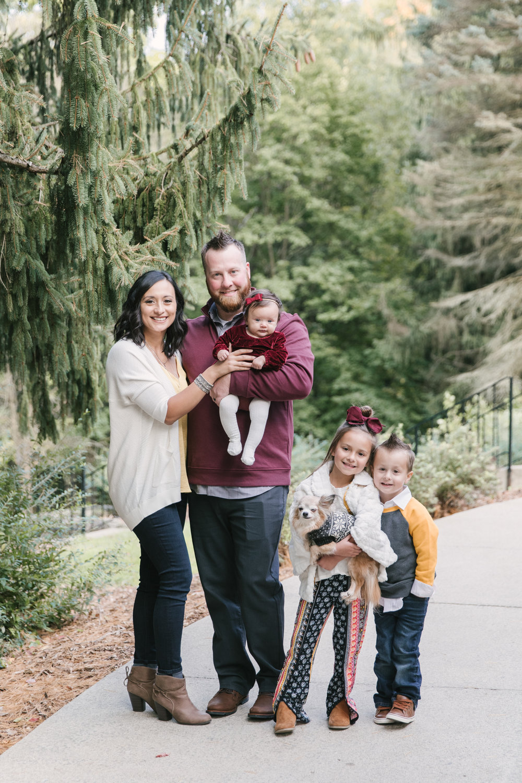 -Family-Photographer-Christie-Leigh-Photo-15.JPG
