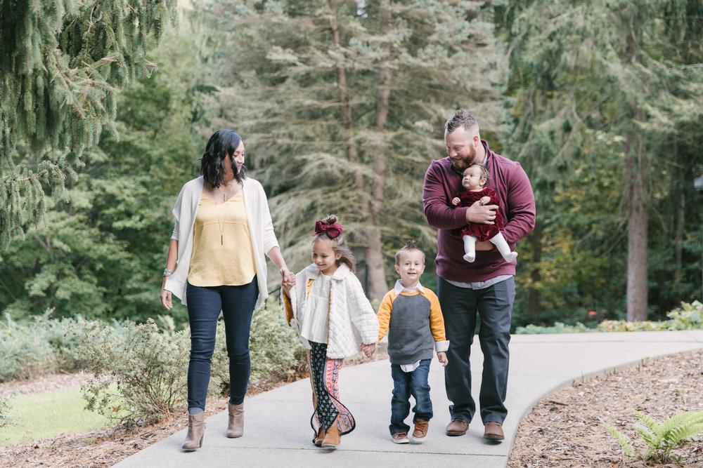-Family-Photographer-Christie-Leigh-Photo-16.JPG