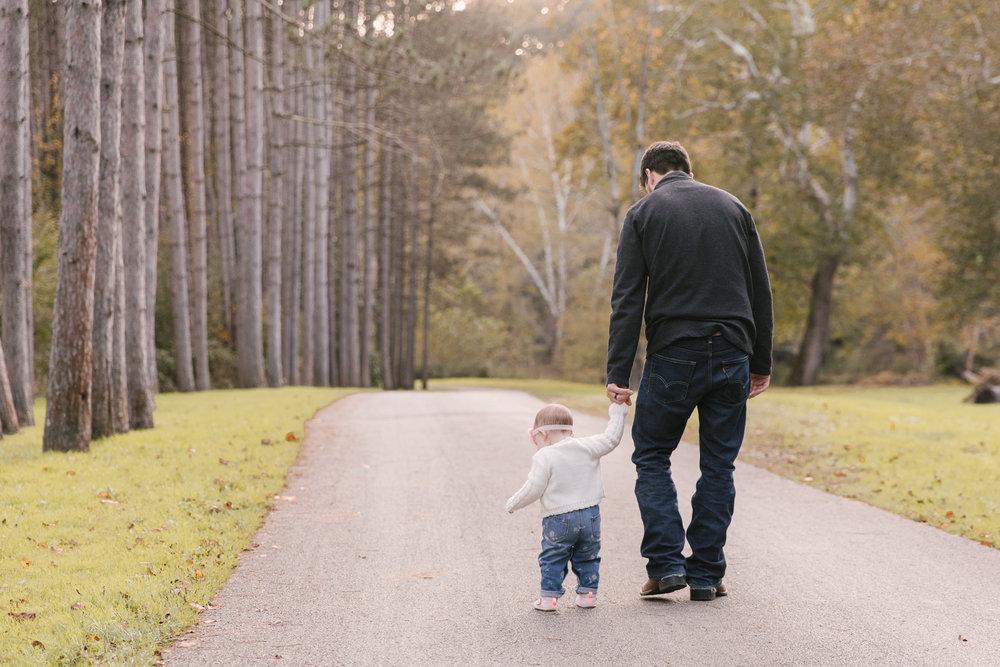 -Family-Photographer-Christie-Leigh-Photo-21.JPG