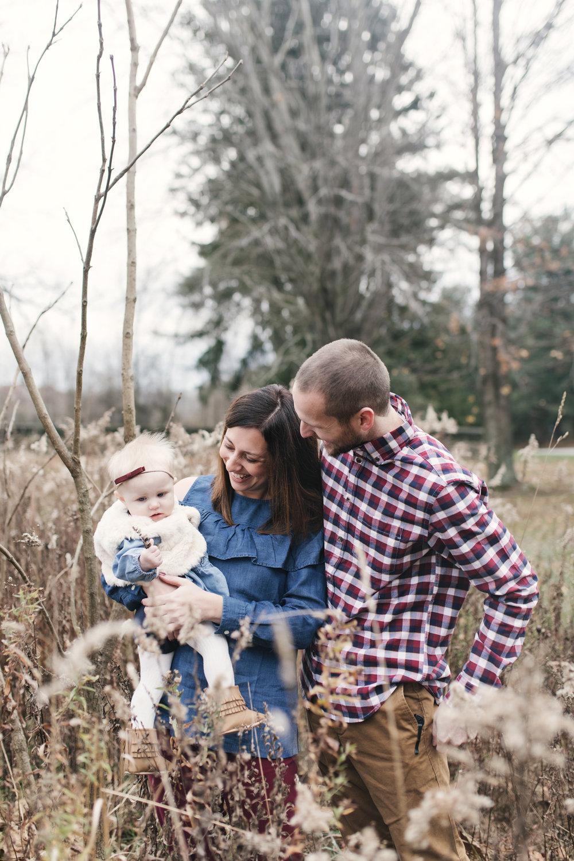-Family-Photographer-Christie-Leigh-Photo-23.JPG