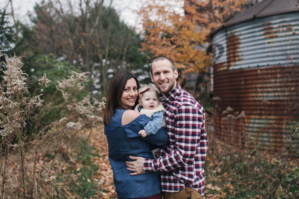 -Family-Photographer-Christie-Leigh-Photo-27.JPG