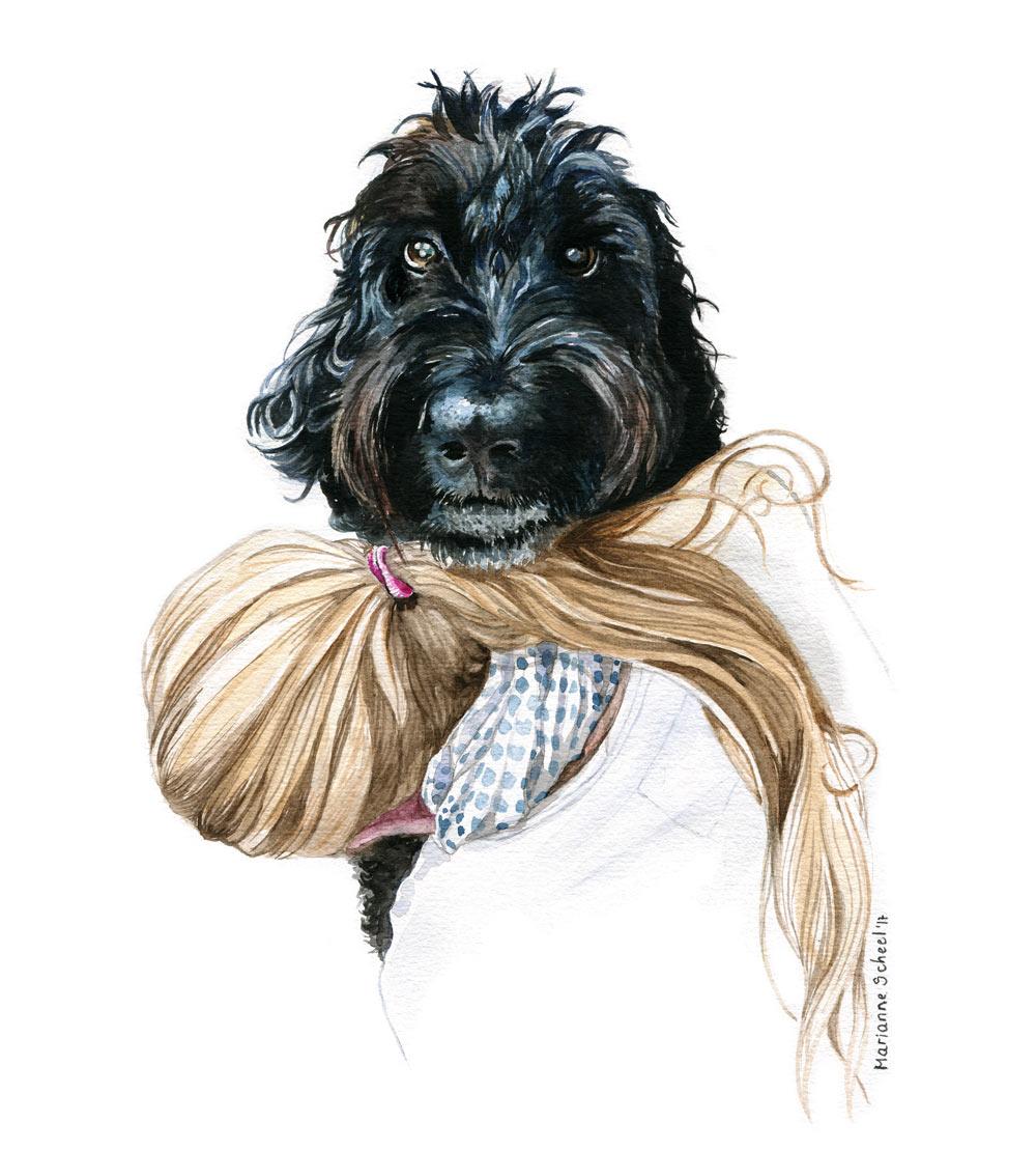 DogPortrait_commission.jpg