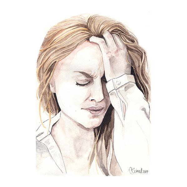 girl-sad.jpg