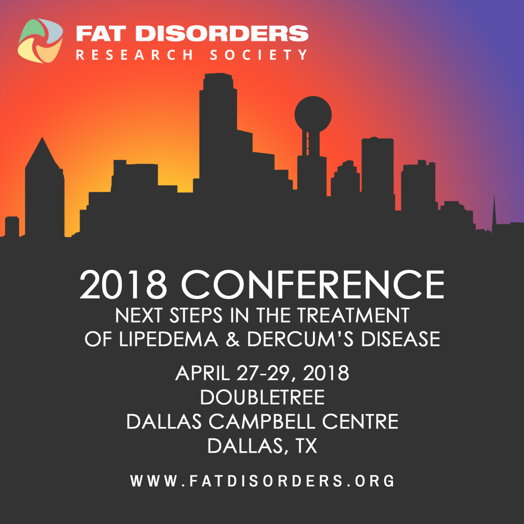 Events — Fat Disorders Resource Society