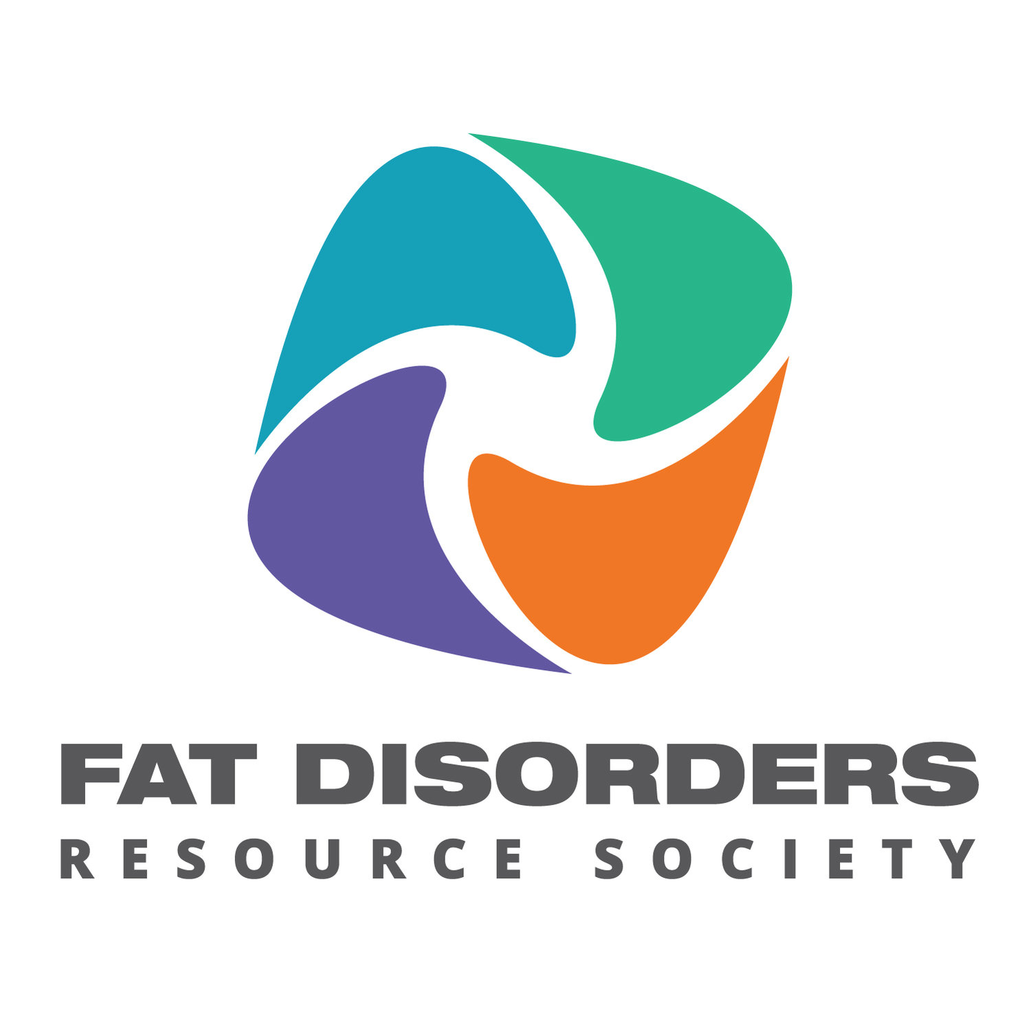 Fat Disorders Resource Society