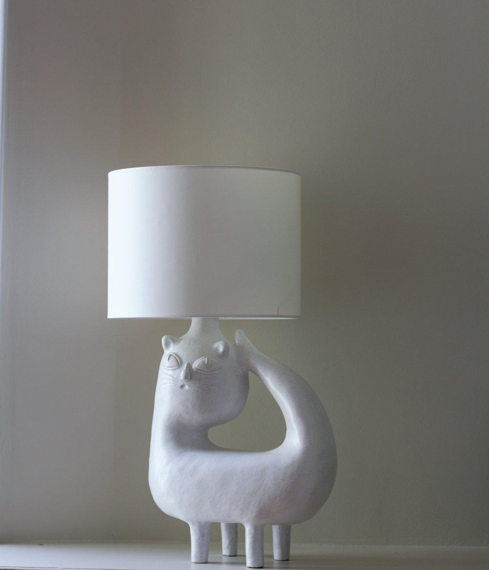 Lampe Dalo