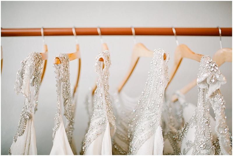 a&be bridal Shop_0007