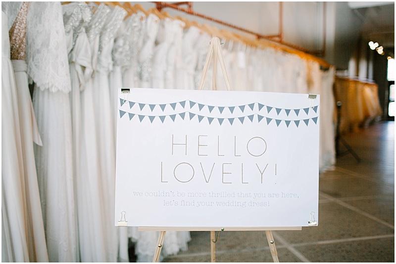 a&be bridal Shop_0008