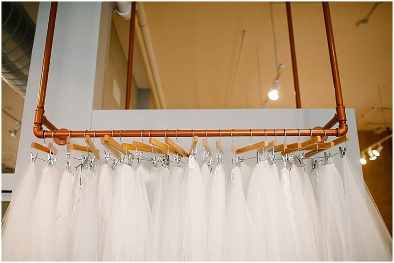 a&be bridal Shop_0012