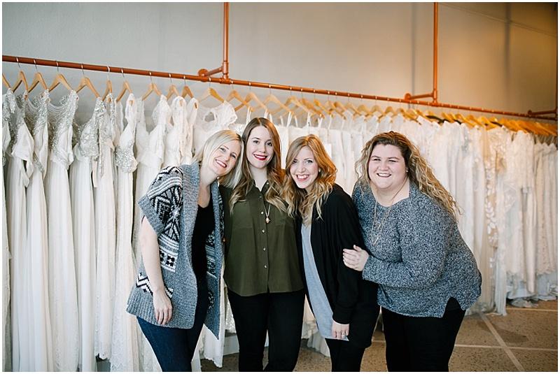 a&be bridal Shop_0013