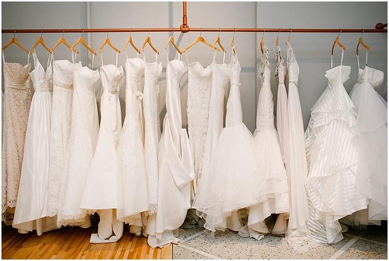 a&be bridal Shop_0016