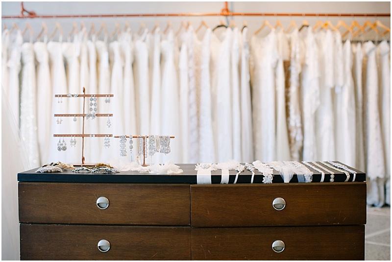 a&be bridal Shop_0018