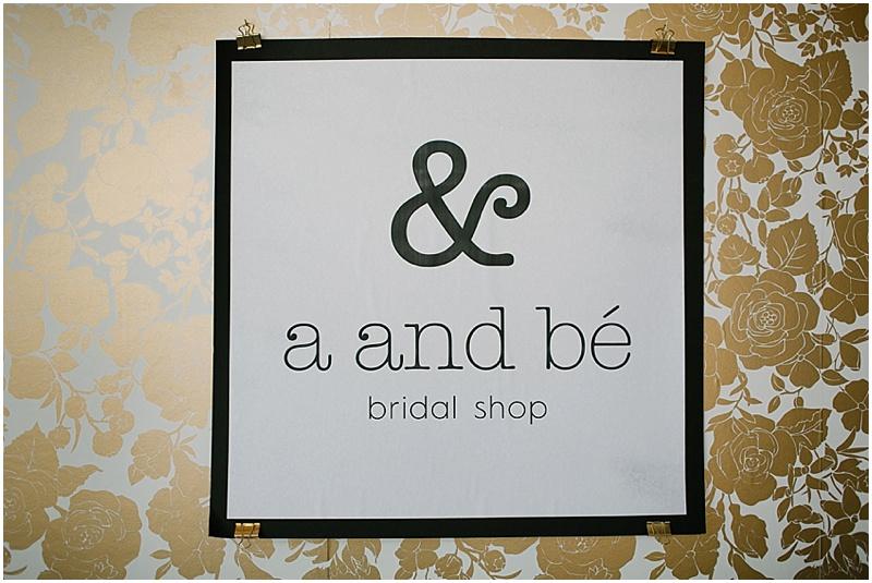 a&be bridal Shop_0019