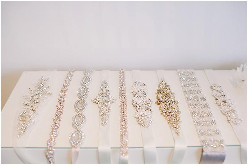 a&be bridal Shop_0021