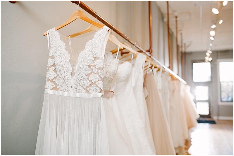 a&be bridal Shop_0025