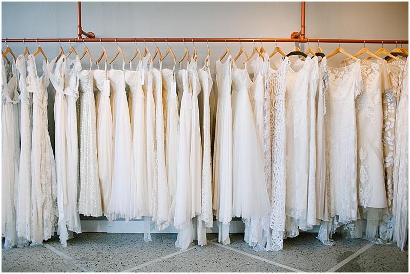 a&be bridal Shop_0026