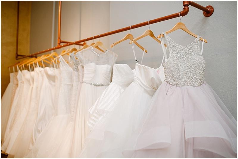 a&be bridal Shop_0027