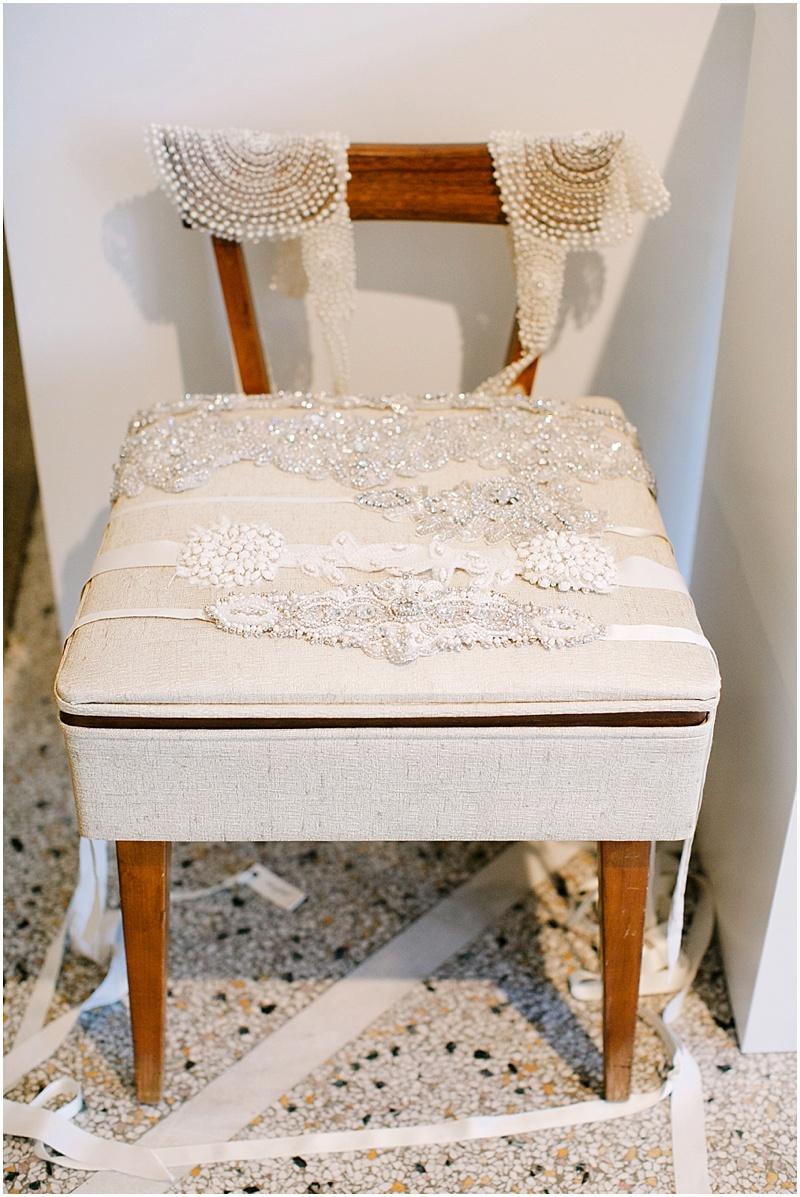 a&be bridal Shop_0031