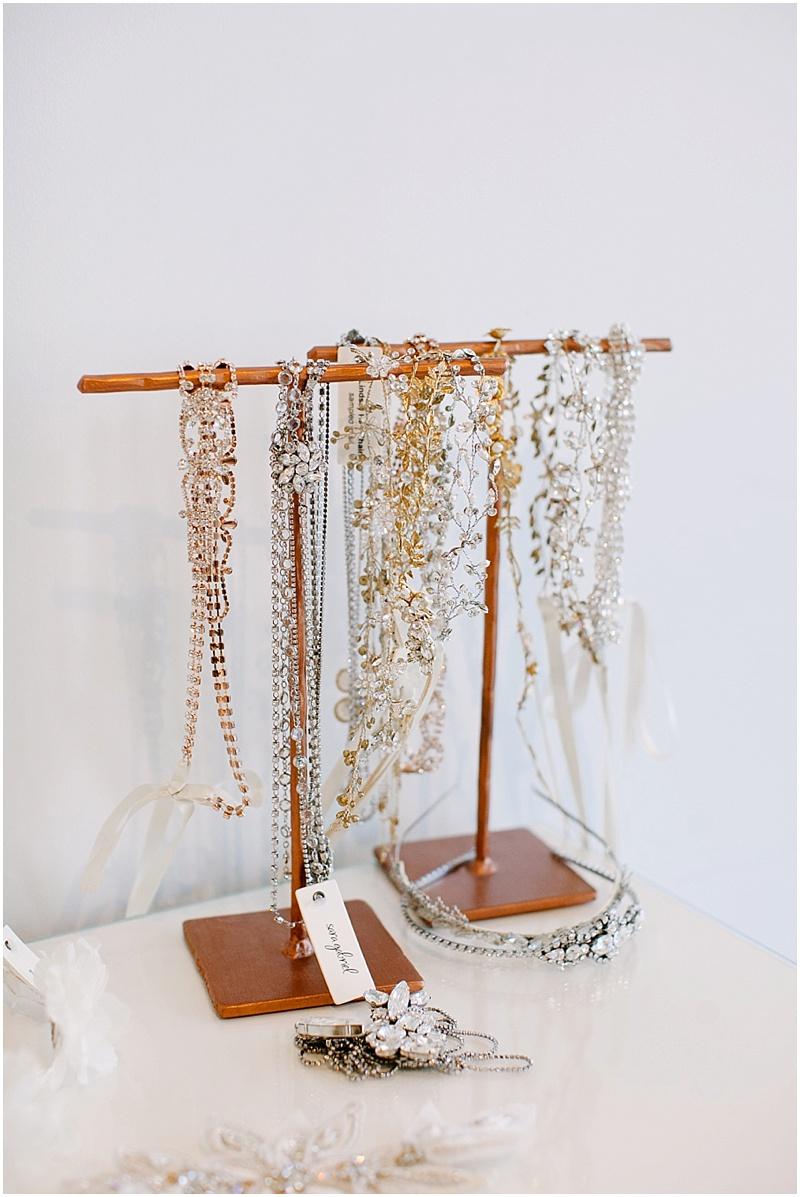 a&be bridal Shop_0032