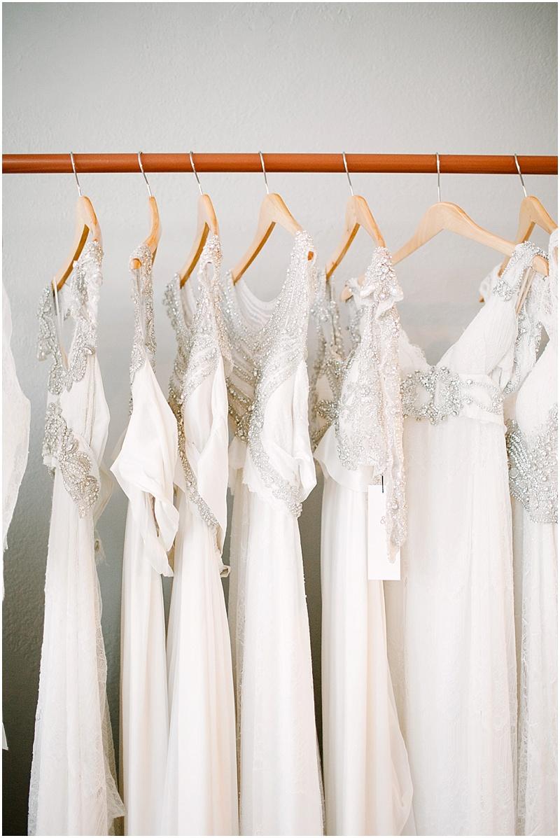 a&be bridal Shop_0036