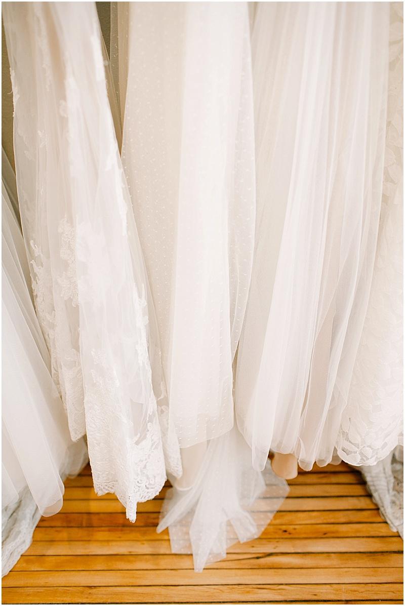 a&be bridal Shop_0038