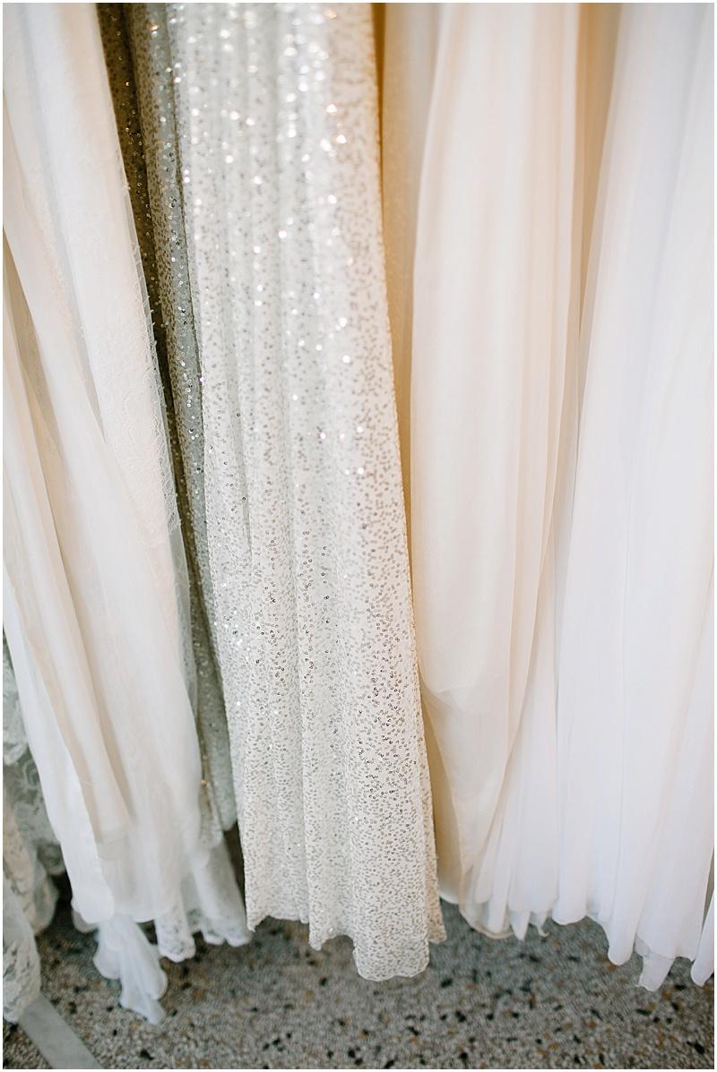 a&be bridal Shop_0039