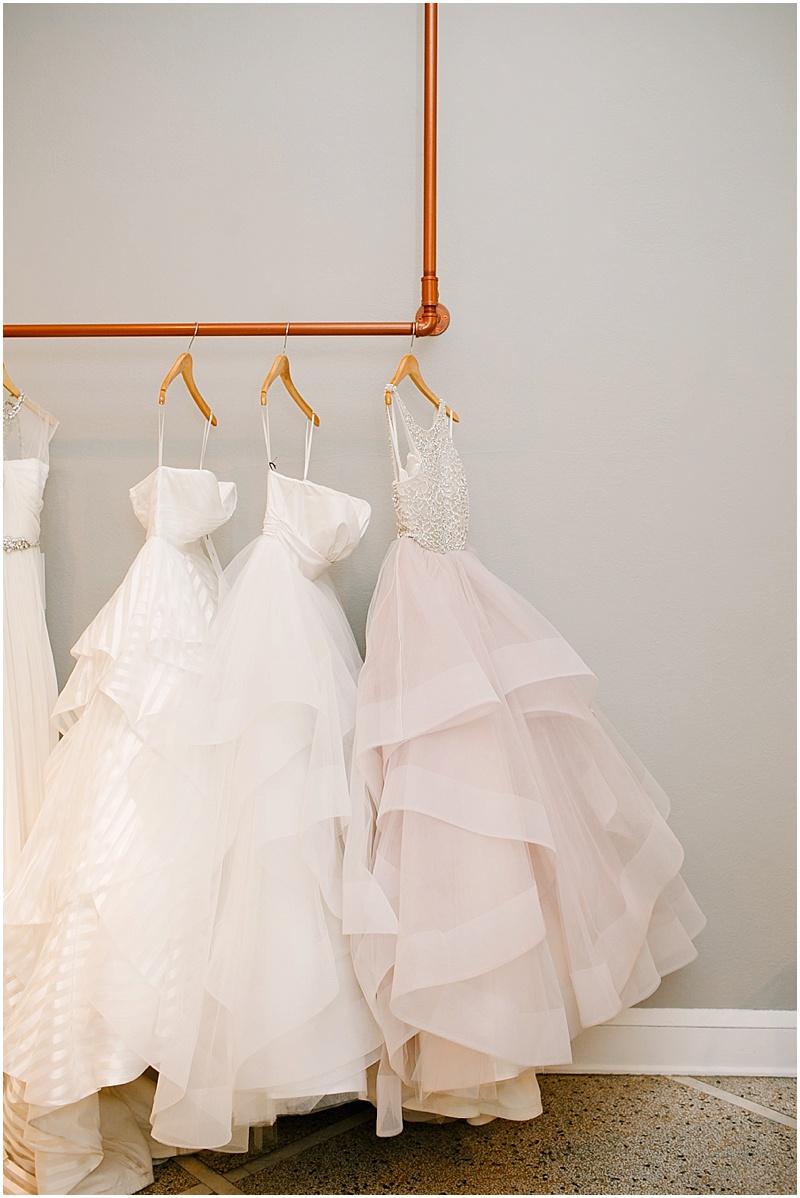 a&be bridal Shop_0040