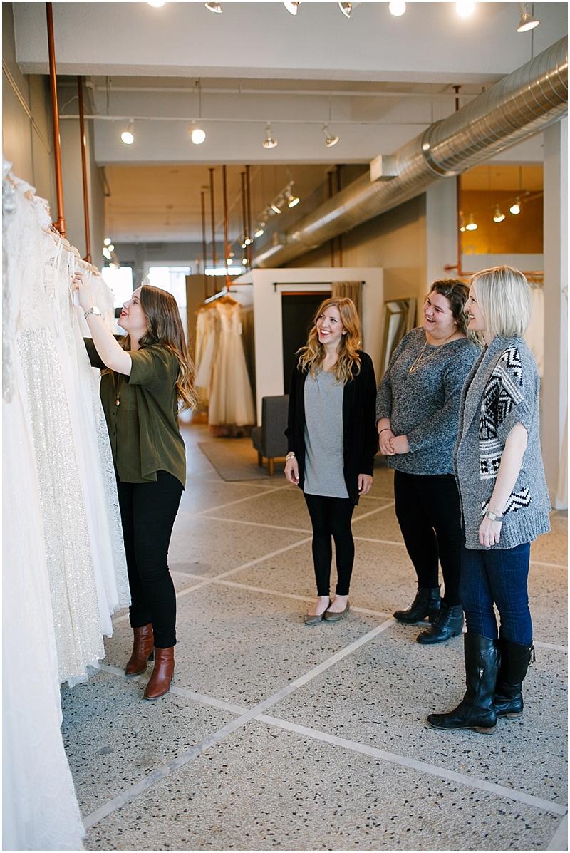 a&be bridal Shop_0042