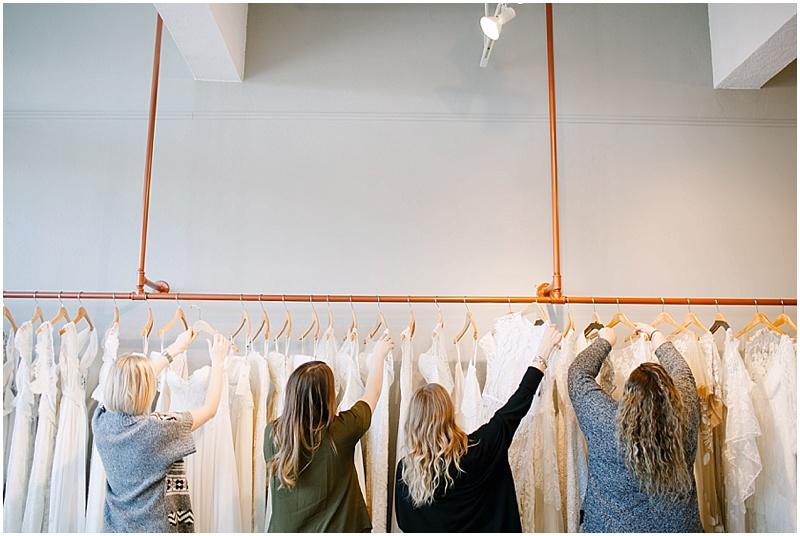 a&be bridal Shop_0044