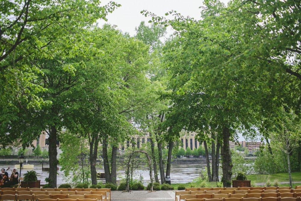 View More: http://brandonwerth.pass.us/andrewbetz