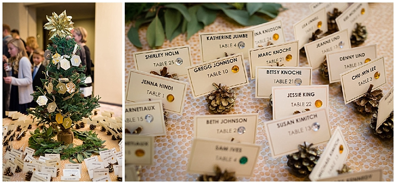 Rosetree Events. December MN Wedding_0092.jpg