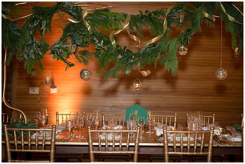 Rosetree Events. December MN Wedding_0094.jpg