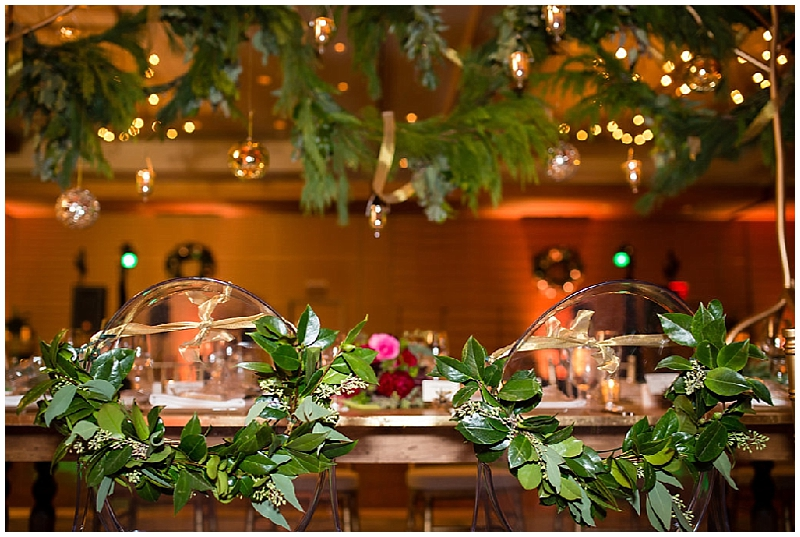 Rosetree Events. December MN Wedding_0095.jpg