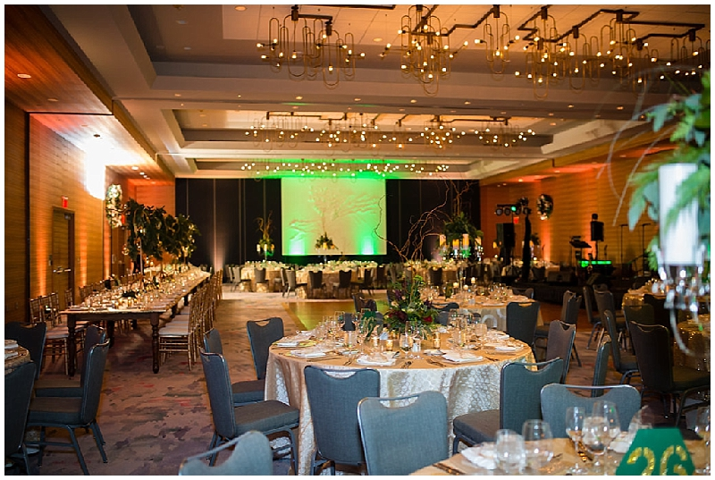 Rosetree Events. December MN Wedding_0097.jpg