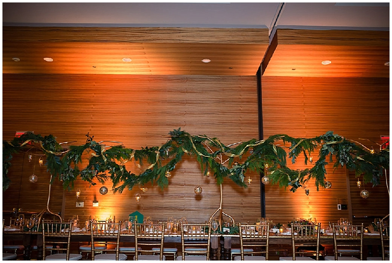 Rosetree Events. December MN Wedding_0099.jpg