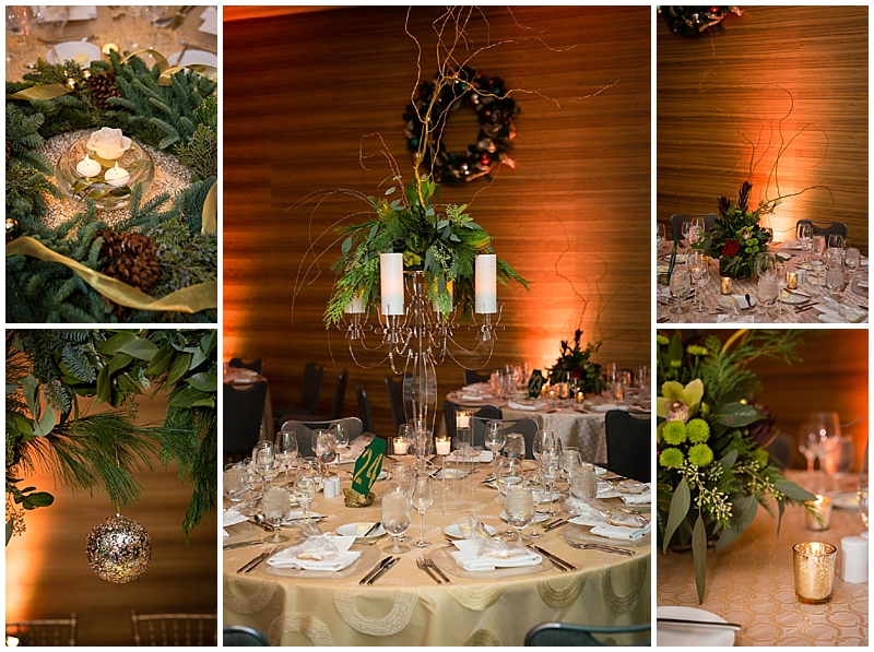 Rosetree Events. December MN Wedding_0102.jpg